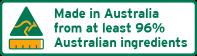 made-in-australia-96